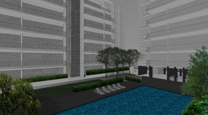 3swimmingpool area
